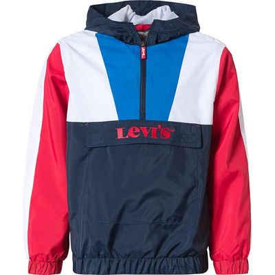 Levi's Kidswear Allwetterjacke »Übergangsjacke LVB für Jungen«