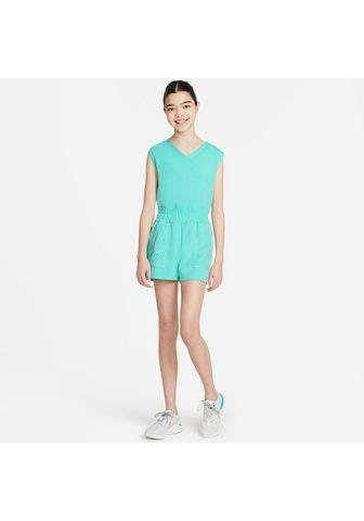 Nike Overall »G Nk Dry Romper«