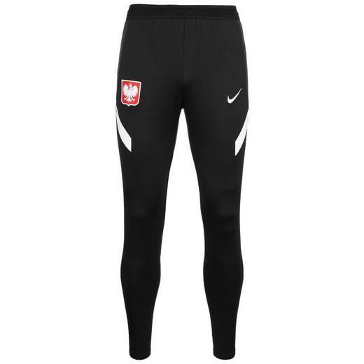Nike Trainingshose »Polen Dry Strike Em 2021«