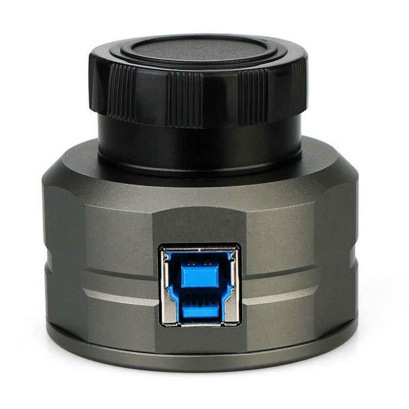 SVBONY Teleskop »SV205 1,25 Zoll 8MP elektronisches Okular für Teleskop-Astrofotografie«