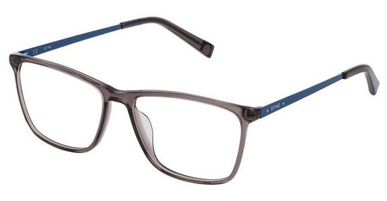 Sting Brille »VST299«