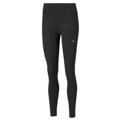 PUMA Leggings »Favourite Damen Laufleggings«