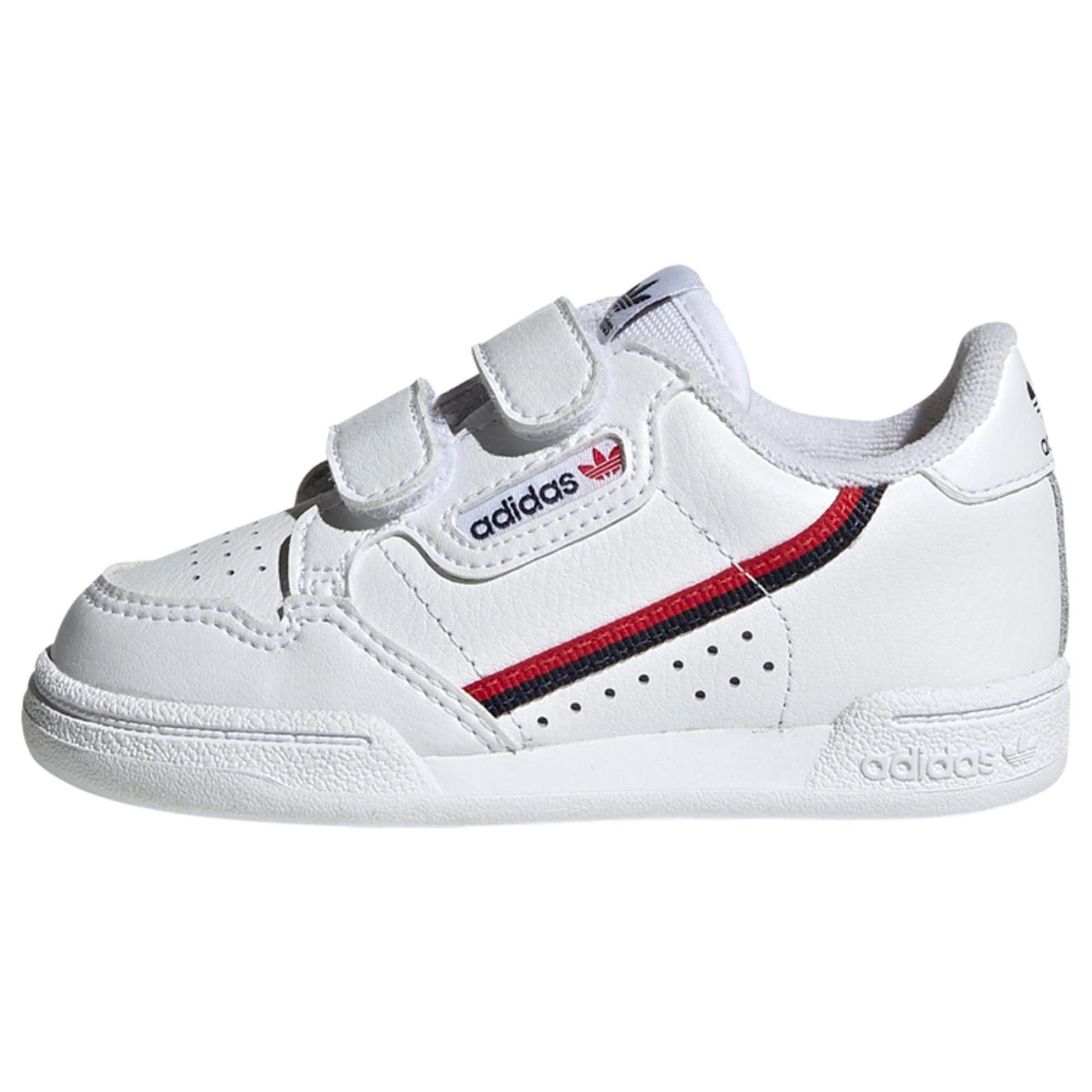 adidas Originals »Continental 80 Schuh« Sneaker | OTTO