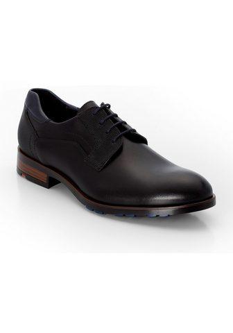 Lloyd »Jake« Suvarstomi batai su stilingas P...