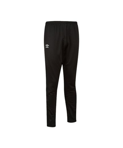 Umbro Sporthose »Club Essential Poly Pant Kids«