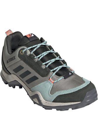 adidas TERREX »TERREX AX3 BLUESIGN« Turistiniai bata...