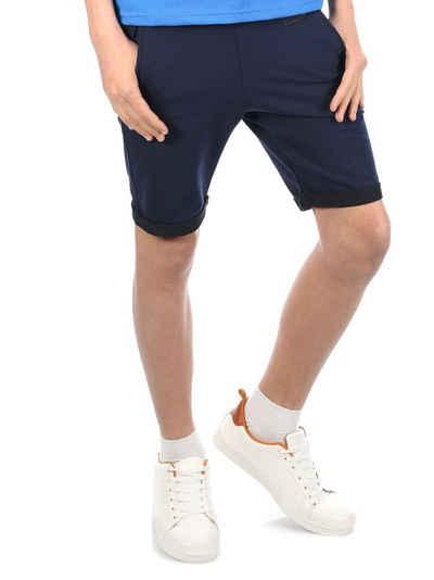 BEZLIT Shorts »Kinder Jungen Stoff Shorts« (1-tlg)