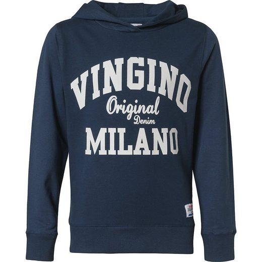 Vingino Sweatshirt »Sweatshirt Mumfry für Jungen«