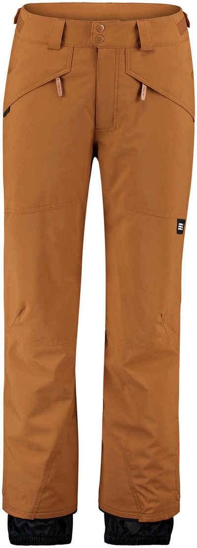 O'Neill Snowboardhose »HAMMER PANTS«