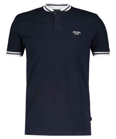 """Joop Jeans T-Shirt »Herren Poloshirt """"Ademaro"""" Kurzarm«"""
