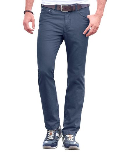 Marco Donati 5-Pocket-Hose