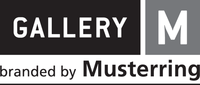 GALLERY M branded by Musterring