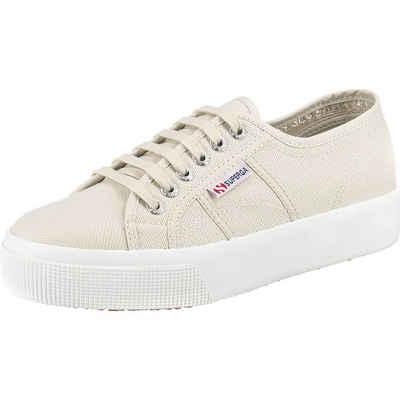 Superga »2730 Sneakers Low« Sneaker