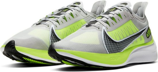 Nike »Zoom Gravity« Laufschuh