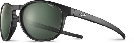 Julbo Sonnenbrille »Elevate Polarized 3«