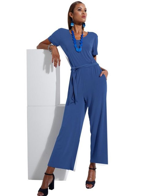 Hosen - creation L Jumpsuit ›  - Onlineshop OTTO