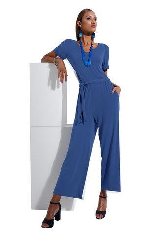 creation L Jumpsuit