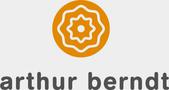 arthur-berndt