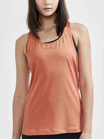 Craft Shirttop »ADV Singlet W« (1-tlg)