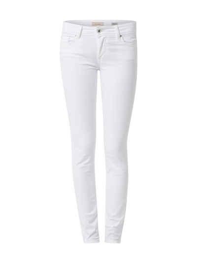 Salsa Skinny-fit-Jeans »Colette«