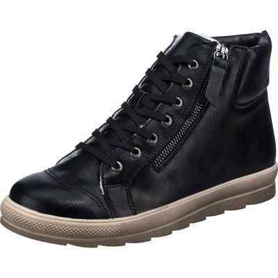 Freyling »Casual Warm Winter Sneaker Winterstiefeletten« Winterstiefelette