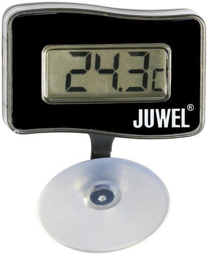 Juwel Aquarien Thermometer »Digital-Thermometer«