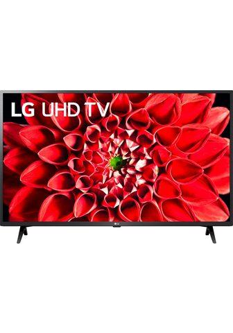 LG 65UN73006LA LED-Fernseher (164 cm/65 Z...