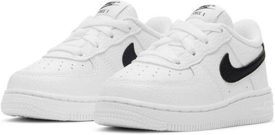 Nike Sportswear »FORCE 1« Sneaker
