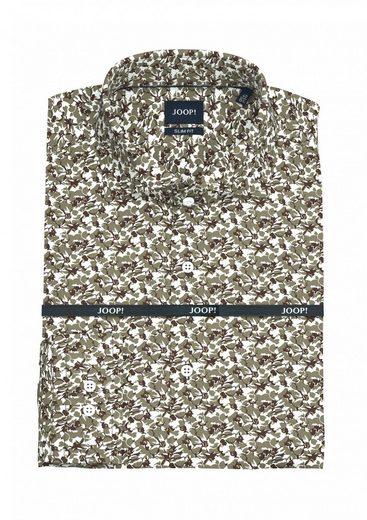 Joop! Businesshemd »Hemd Panko«