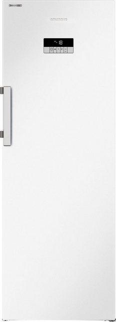 Küchengroßgeräte - Grundig Gefrierschrank GFN 13740 N, 171,4 cm hoch, 59,5 cm breit  - Onlineshop OTTO
