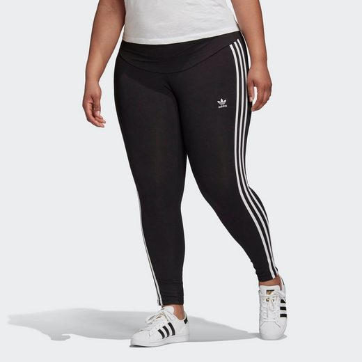 adidas Originals Leggings »3-STREIFEN«