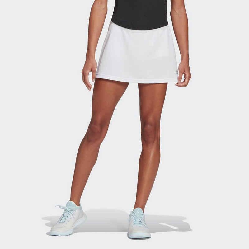 adidas Performance Minirock »Club Tennis Rock«