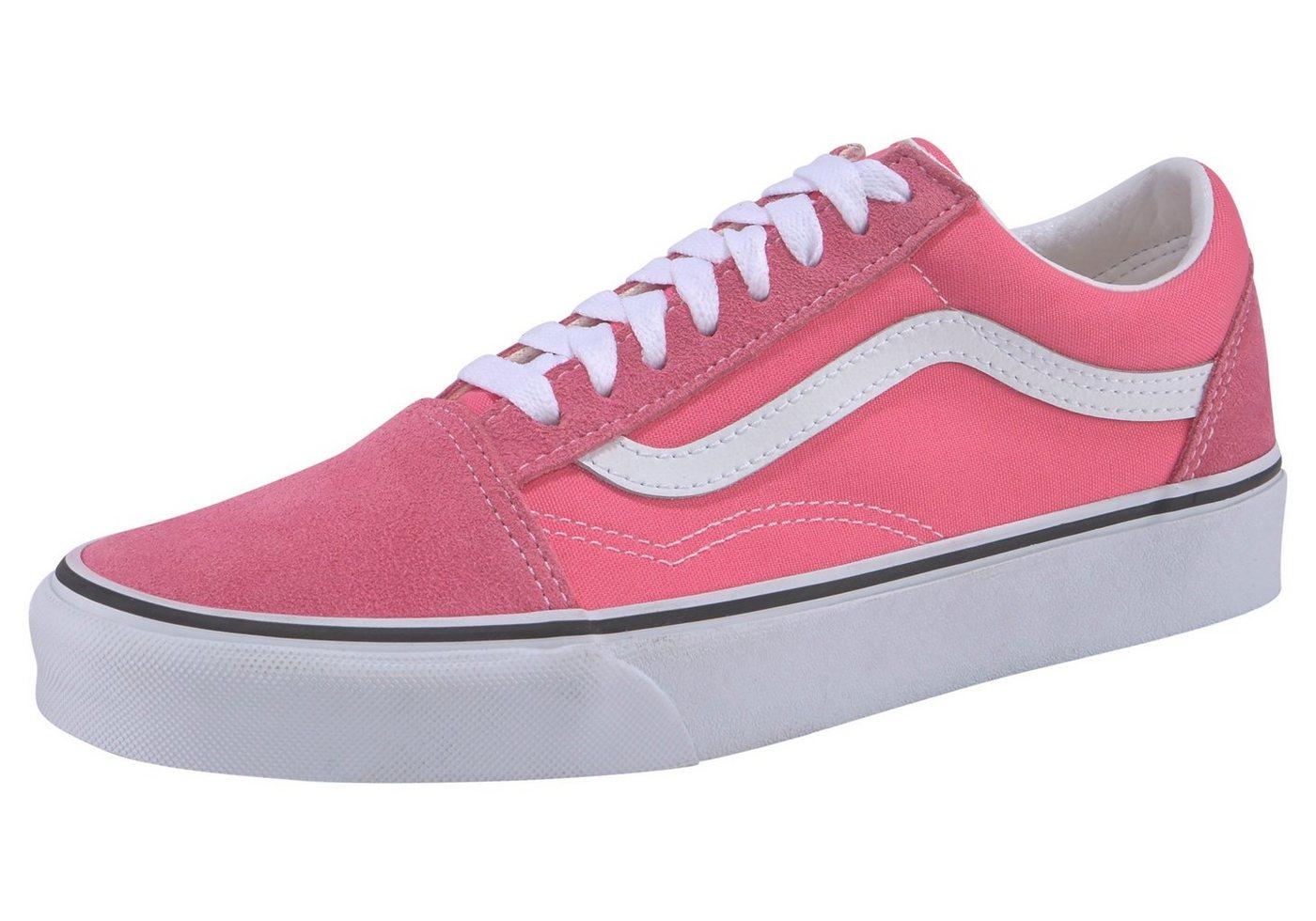 vans -  »Old Skool« Sneaker