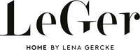 LeGer Home by Lena Gercke