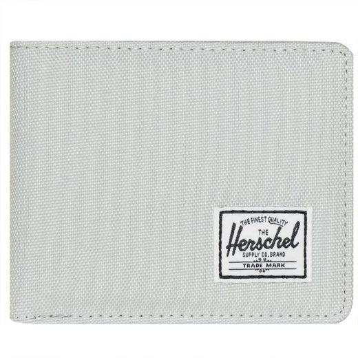 Herschel Geldbörse, Polyester