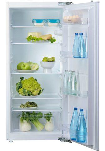 Privileg Įmontuojamas šaldytuvas PRCI 336 1225 ...