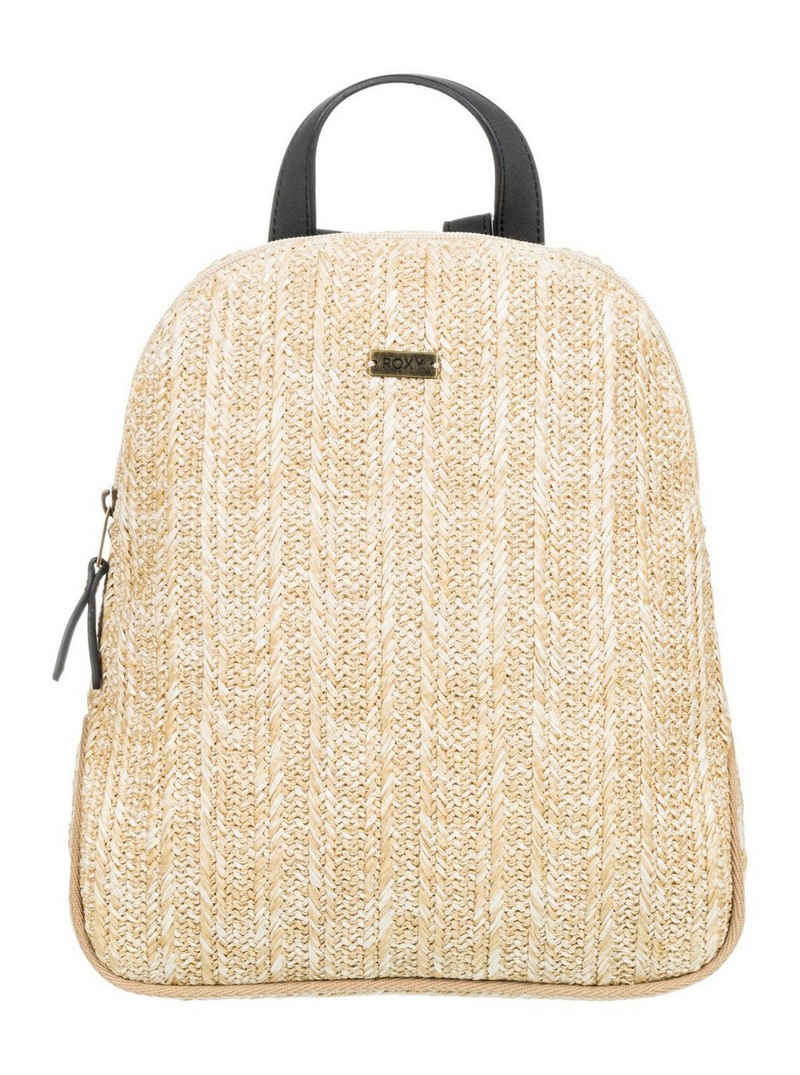 Roxy Packsack »Here Comes The Sun 8L«