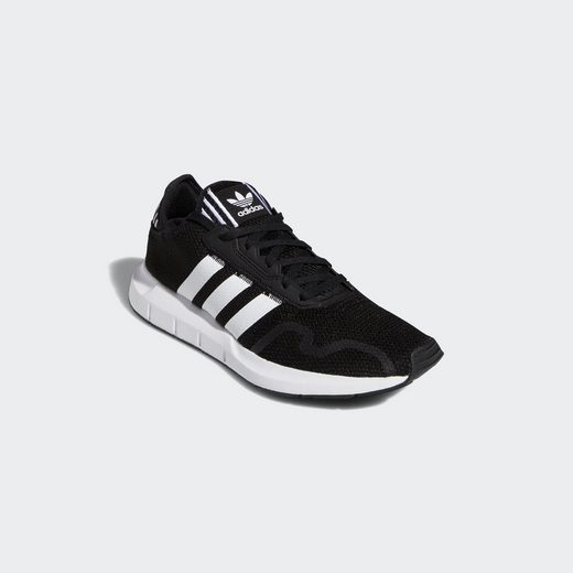 adidas Originals »SWIFT RUN X« Sneaker