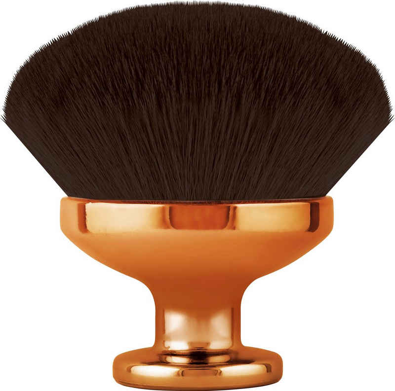 Catrice Puderpinsel »Bronze Away To... Face & Body Brush C01«