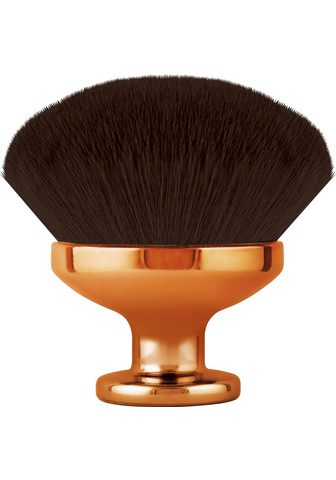 Catrice Puderpinsel »Bronze Away To... Face & ...