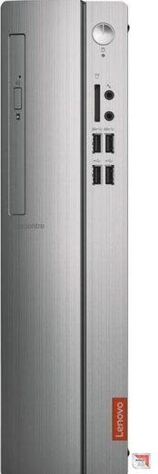 Lenovo ideacentre 310S-08ASR »AMD A6, 1 TB, 4 GB«
