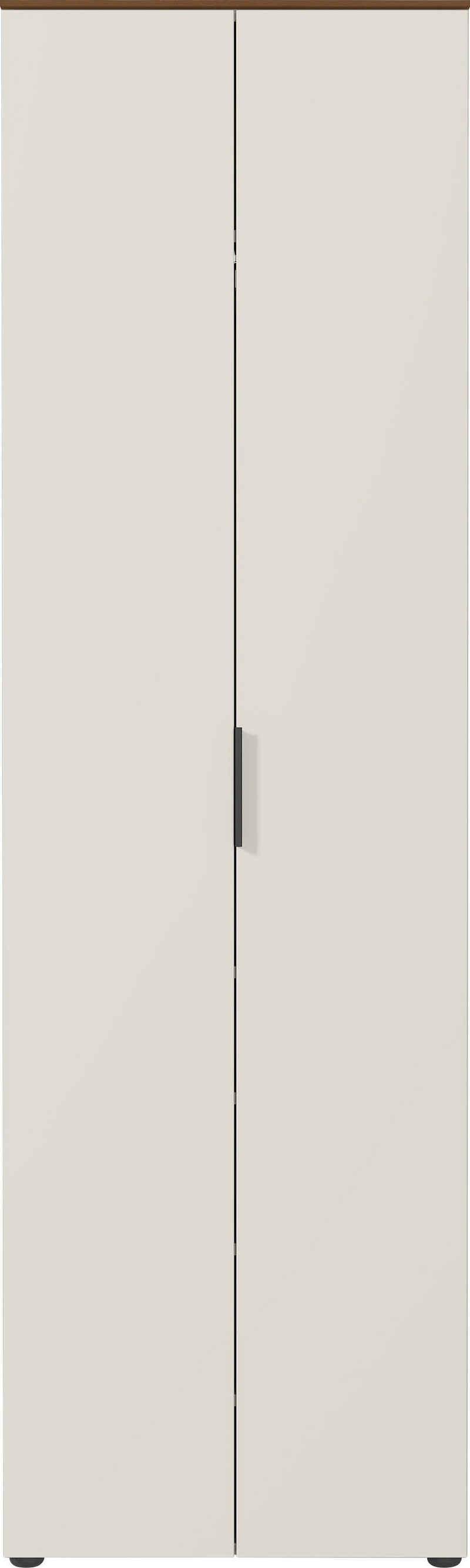 GERMANIA Garderobenschrank »California« Breite 59 cm