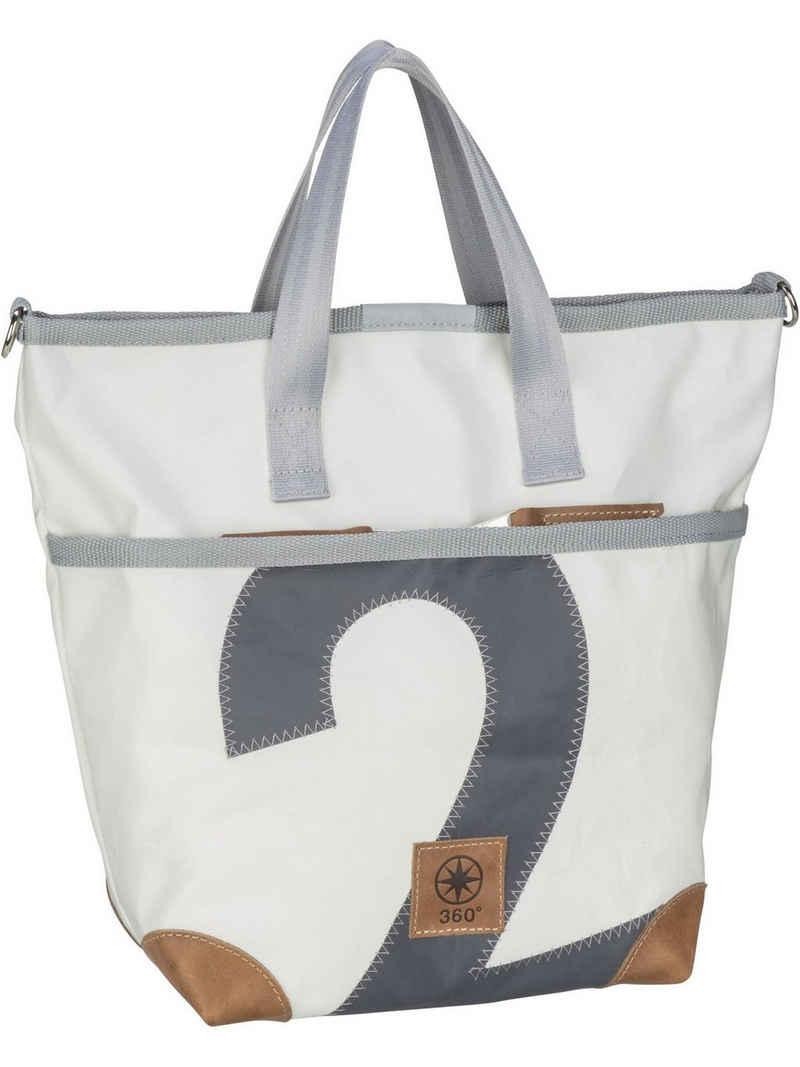 360Grad Handtasche »Deern Mini«, Henkeltasche
