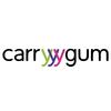 carryyygum