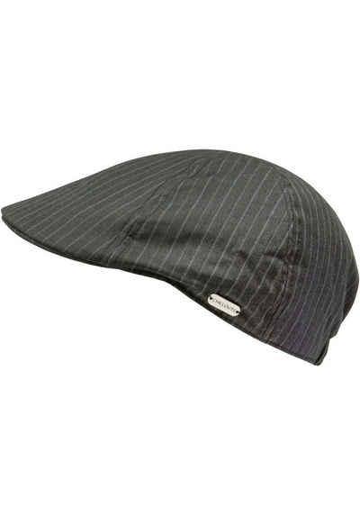 chillouts Schiebermütze Alicante Hat