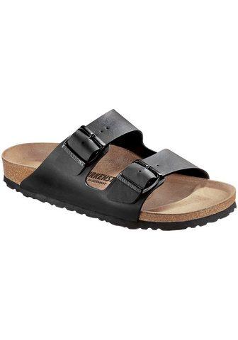Birkenstock »51791« sandalai Arizona BF