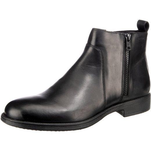 Geox »U Jaylon Klassische Stiefel« Stiefel