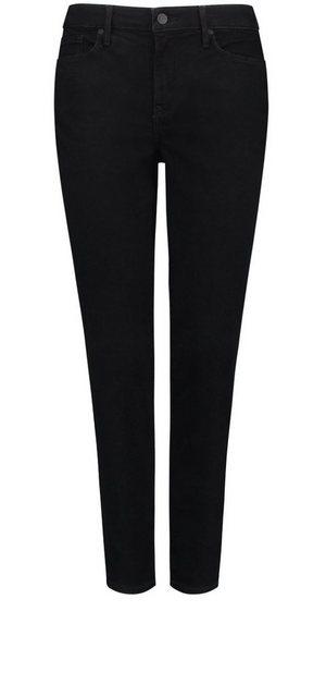 Hosen - NYDJ Regular fit Jeans »in Premium Denim« Alina Legging Ankle ›  - Onlineshop OTTO