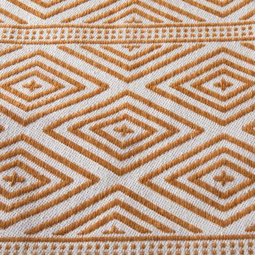 Teppich  Bella Maison  80x150