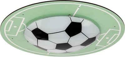 EGLO Deckenleuchte »TABARA«, Deckenlampe